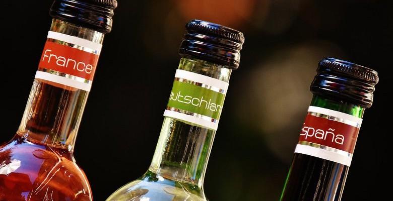 La vente d'alcool interdite à Lyon