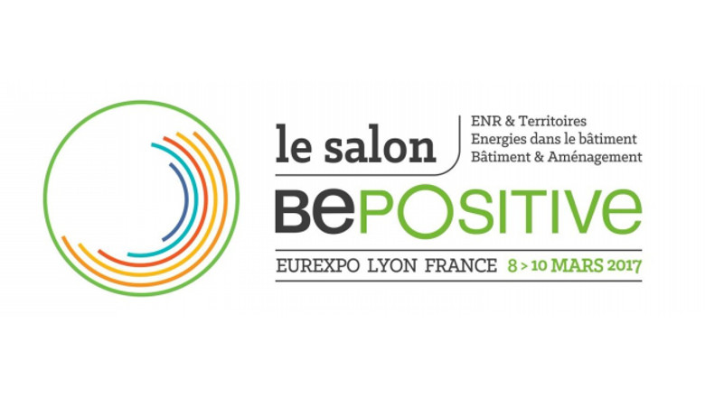 bepositive-lyon-2017