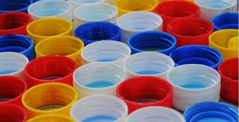 Industrie 4.0 et plasturgie : le Salon FIP Solution Plastique