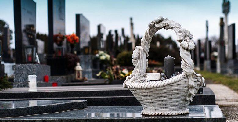 Le marché du funéraire : entre innovation et réglementation