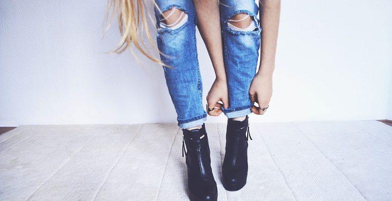 E-commerce : comment mettre la mode aux pieds des lyonnaises ?
