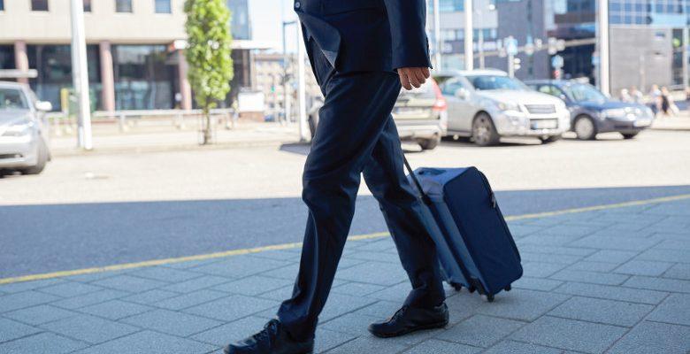Organiser un voyage d'affaires aux États-Unis : les indispensables