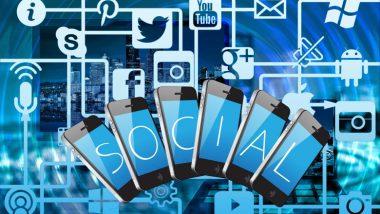 Marketing et communication : une nouvelle formation à Lyon
