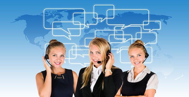 Pourquoi faire appel à un prestataire externe pour sa permanence téléphonique ?