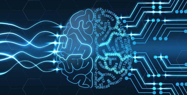 Pourquoi utiliser un robot de trading automatique ?