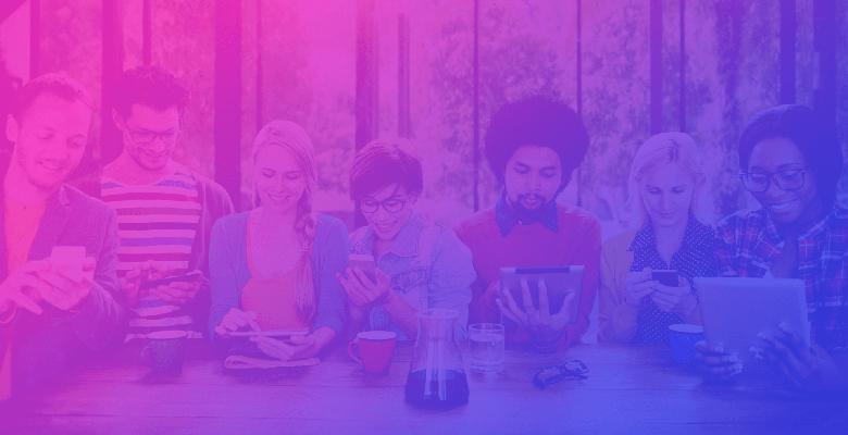 L'importance d'une agence social Ads