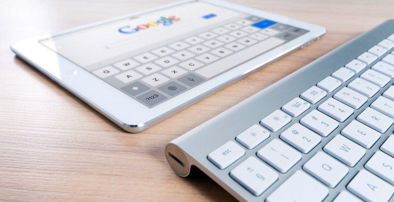 Quels sont les avantages de travailler avec une agence certifiée Google Partner ?