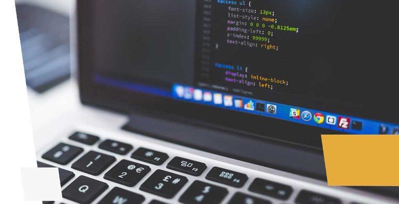 Forum communautaire : comment trouver le modérateur site web idéal ?