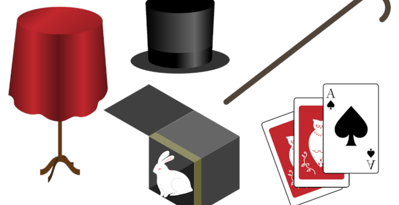 Que pensez-vous d'une fête avec un magicien à Lyon en close-up ?