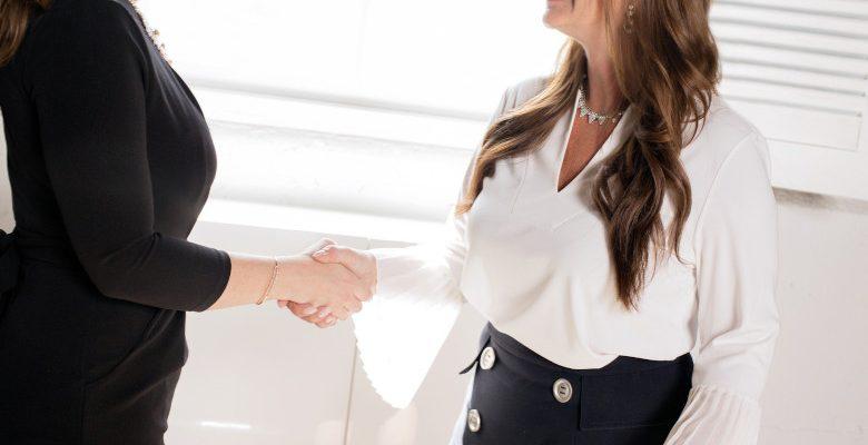 Entreprise de services à la personne : comment recruter de bons profils?