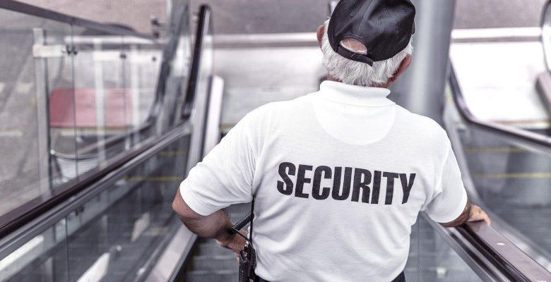 Comment recruter un gardien d'immeuble à Lyon, sur une plateforme spécialisée?