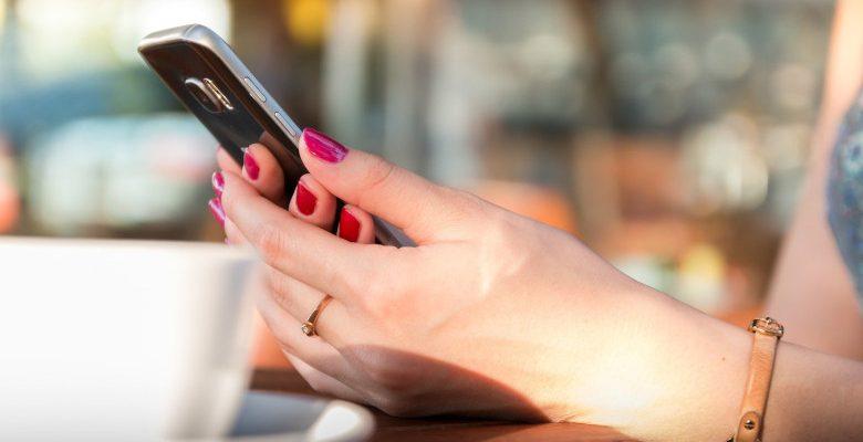Comment résilier son contrat d'assurance mobile et multimédia SFAM ?